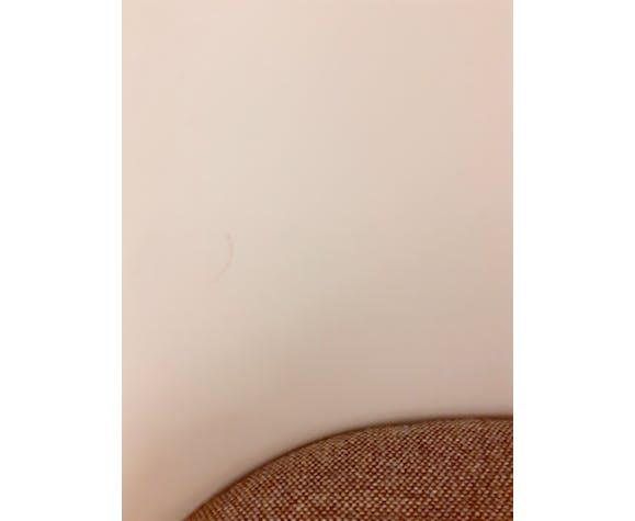Chaise Tulip Eero Saarinen pour Knoll