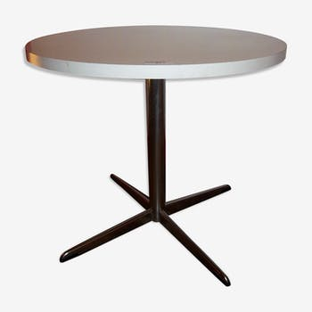 The 1970s side table