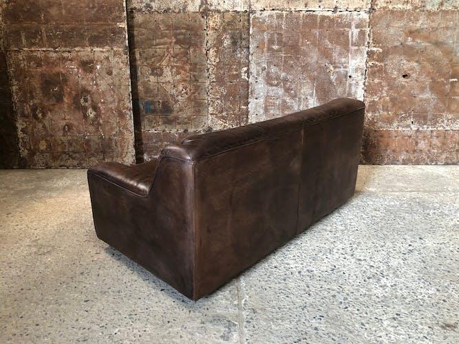 Canapé De Sede DS43