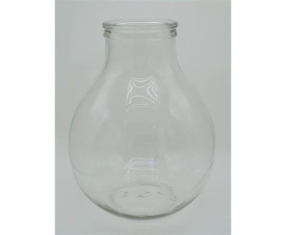 15-litre canister