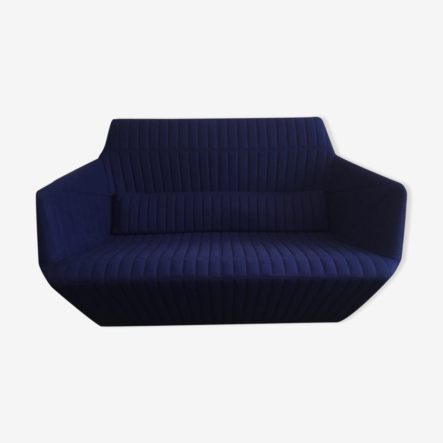 Bouroullec Facett sofa