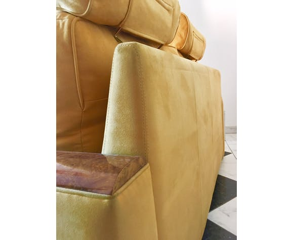 Canape de marque Grange