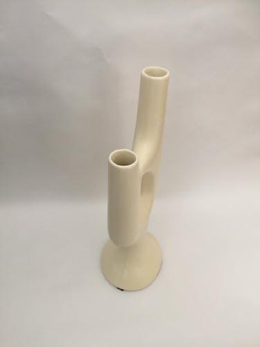 Revernay vase