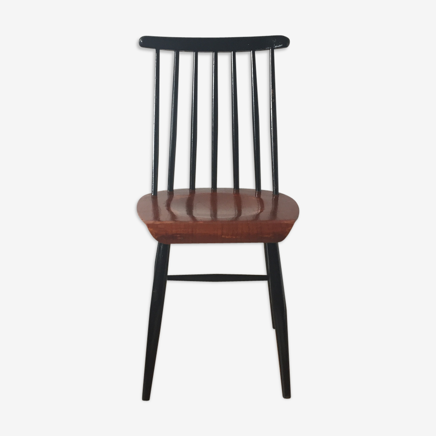Scandinavian chair Tapiovaara