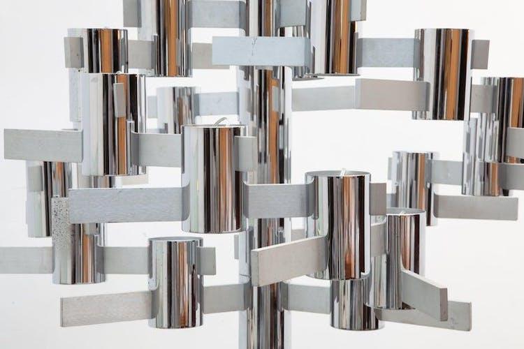 Maison Scioalri chandelier