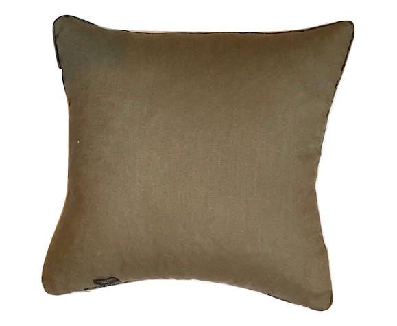 Cushion Woodstock