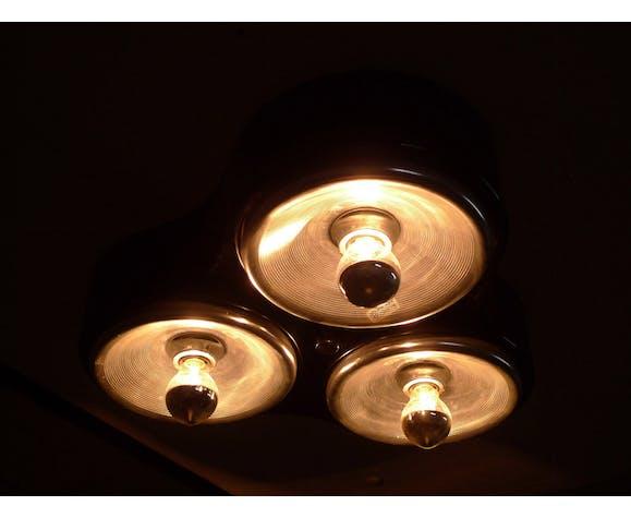 Ceiling lamp by Harveiluce iguzzini