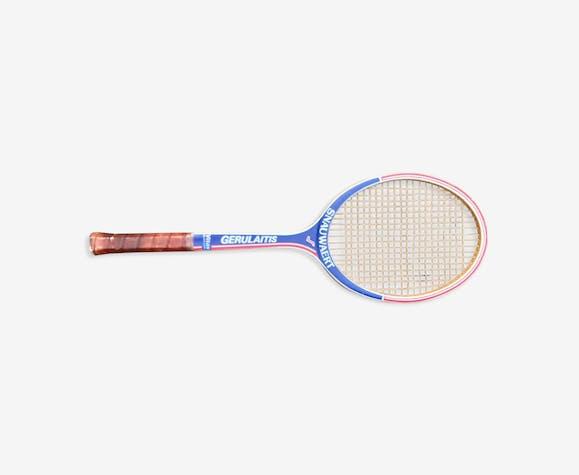 Snauwaert tennis racket