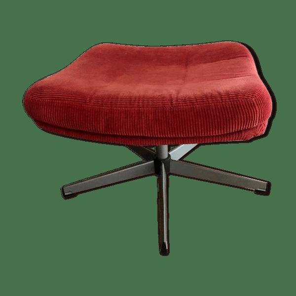 Ottoman Ikea Selency