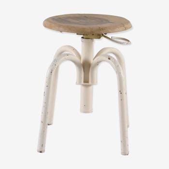Industrial stool - BAO
