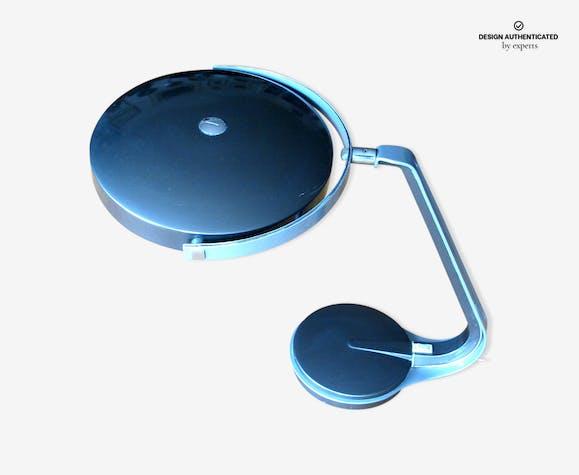Desk lamp design Fase 70