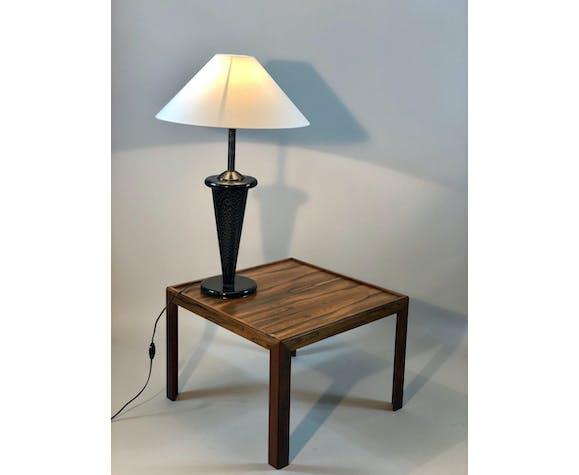 Lampe italienne 1980