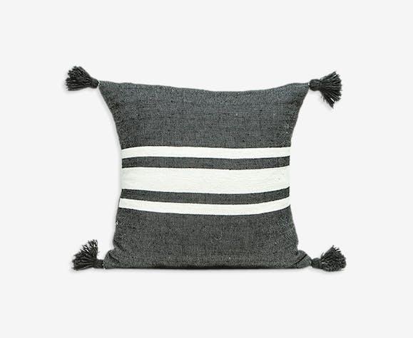 cushion soutra