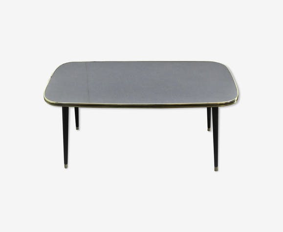 Table basse  1950