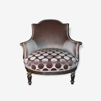 l 39 orangerie boutique en ligne. Black Bedroom Furniture Sets. Home Design Ideas