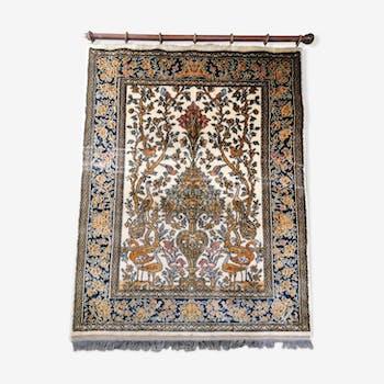 Tapis Lahore 95x125cm