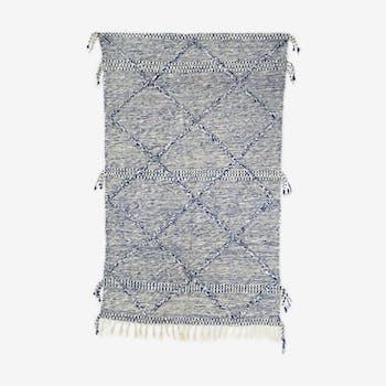 Carpet kilim zanafi 145x237