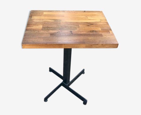 Perriand Charlotte table 1950