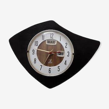 Kitchen clock Jaz