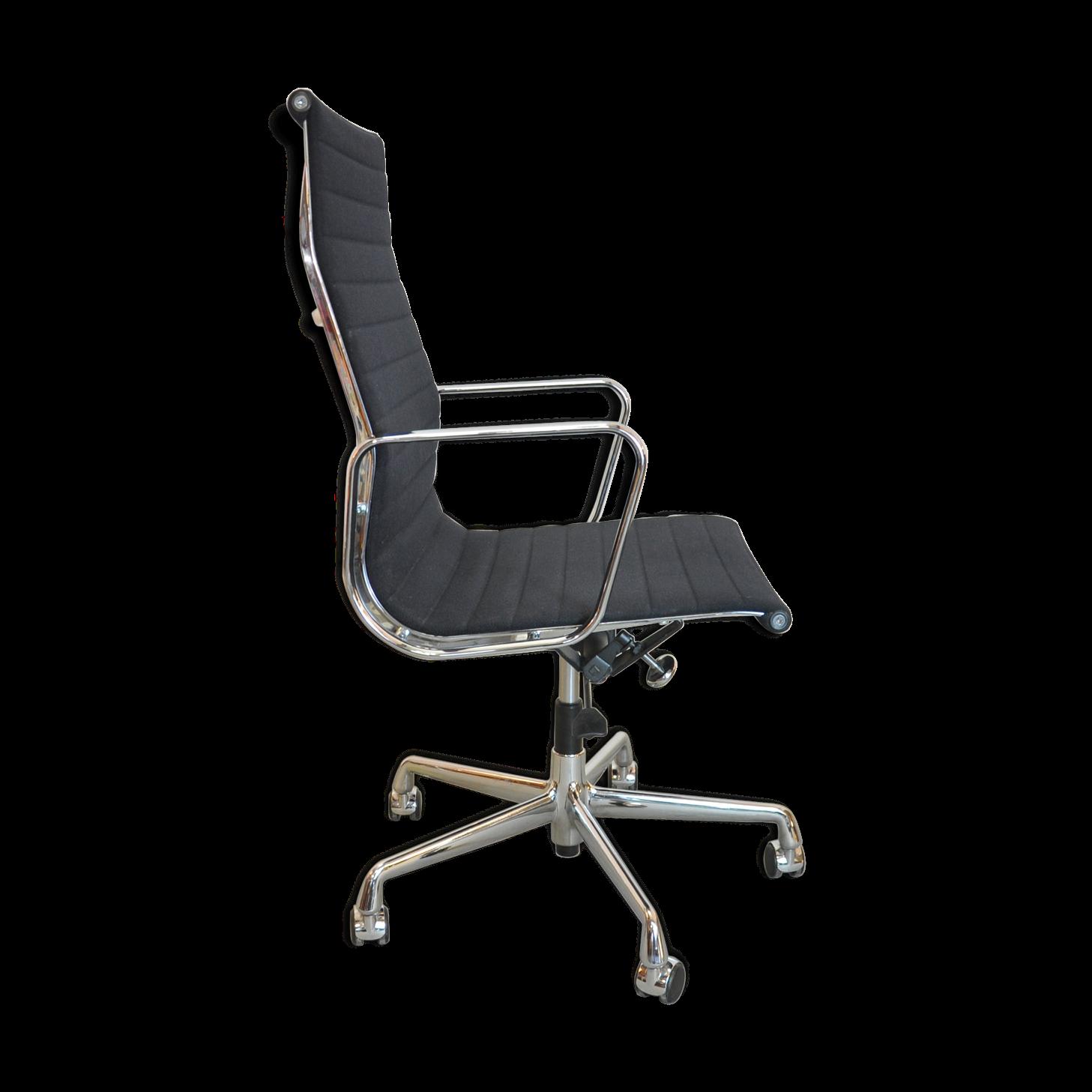 chaise bureau eames. cheap chaise de bureau eames meilleur de eames