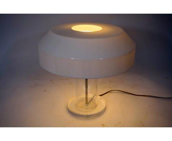 Lampe de bureau ABN par Aldo van den Nieuwelaar