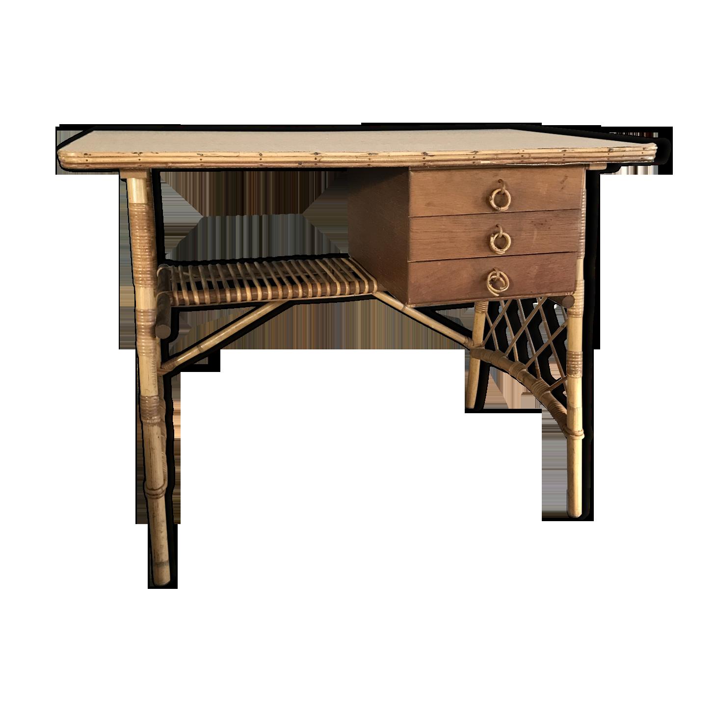 Chaise en rotin Élégant chaise osier inspirant chaises unique