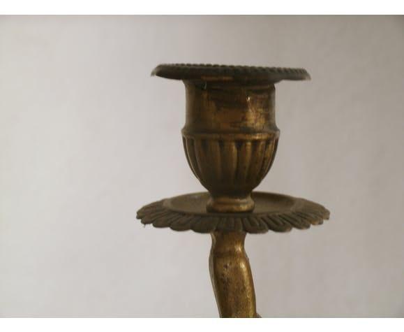 l Cocoal-ltd Paillasson style Art nouveau Art d/éco vintage /él/égant et chic Tapis dentr/ée int/érieur//porte dentr/ée//salle de bain//cuisine et salon//chambre /à coucher 60 cm x 39,9 cm L