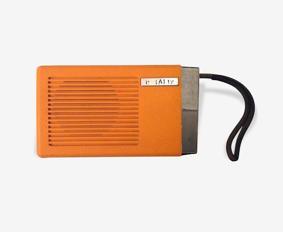 Radio optalix