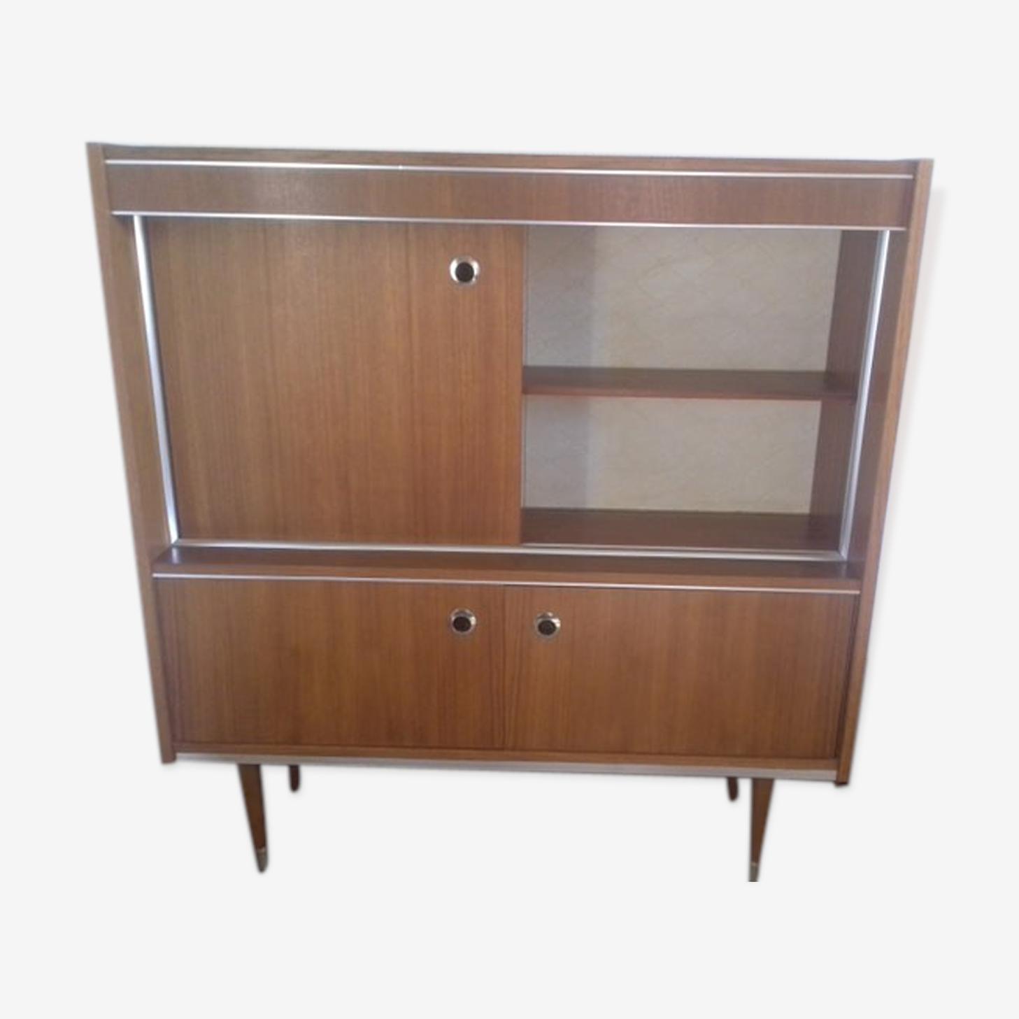 Bookcase 1960