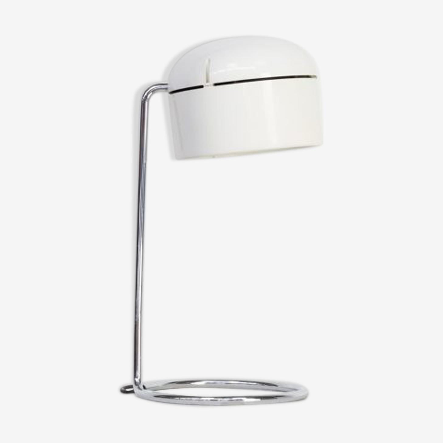 Lampe de table années 60