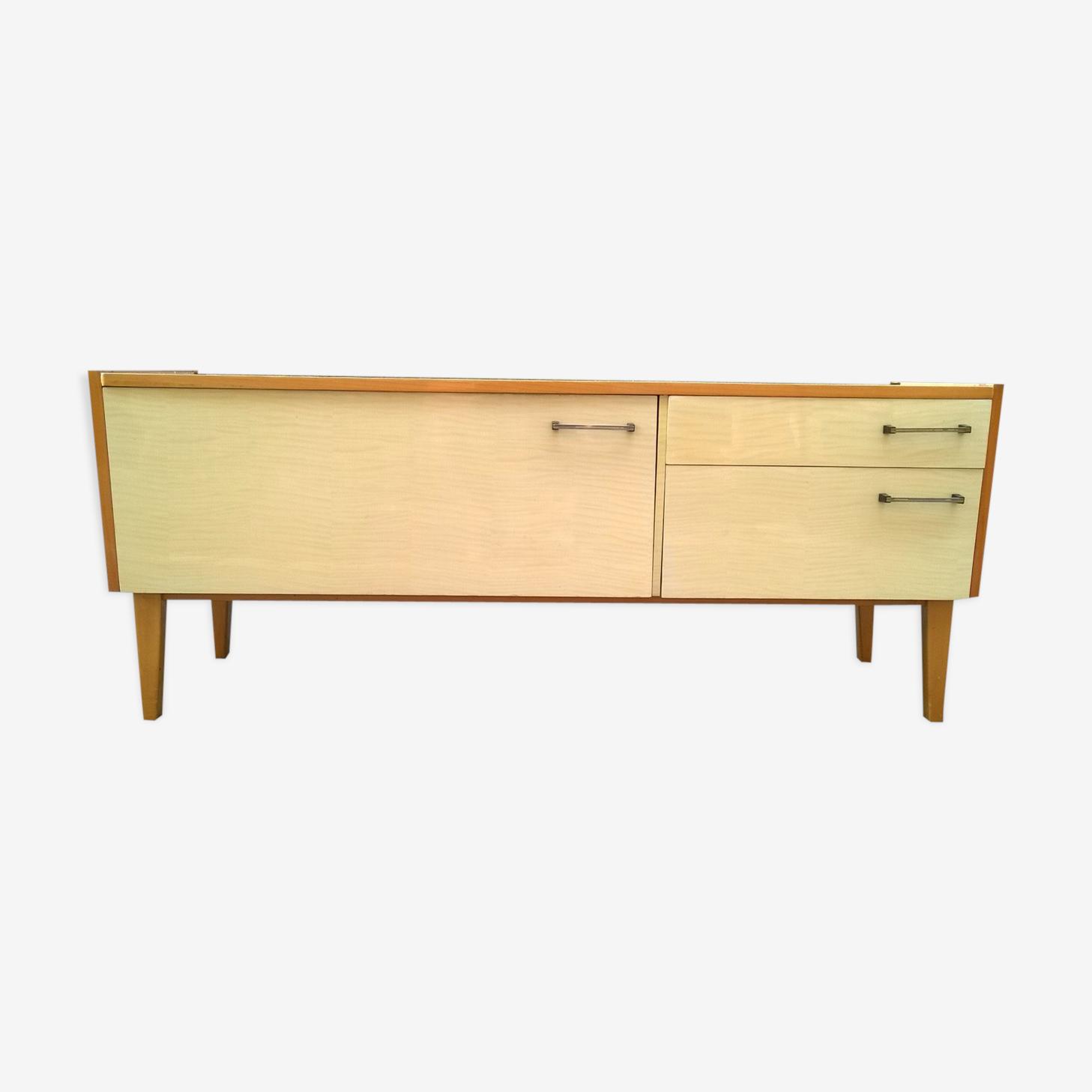 Sideboard 60 years
