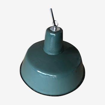 NT 72E100 mid century ceiling lamp
