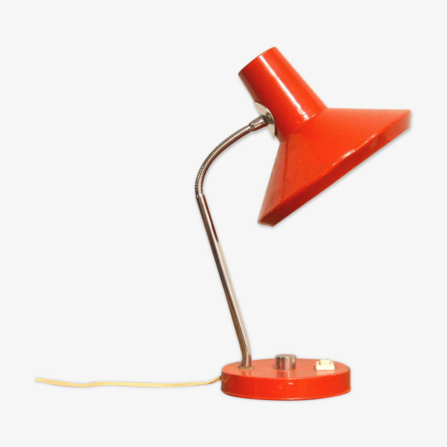 Table lamp 60s