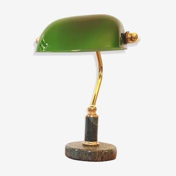 Lampe : vintage Pièces uniques et d'occasion Page 5