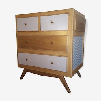 atelier marcel boutique en ligne. Black Bedroom Furniture Sets. Home Design Ideas