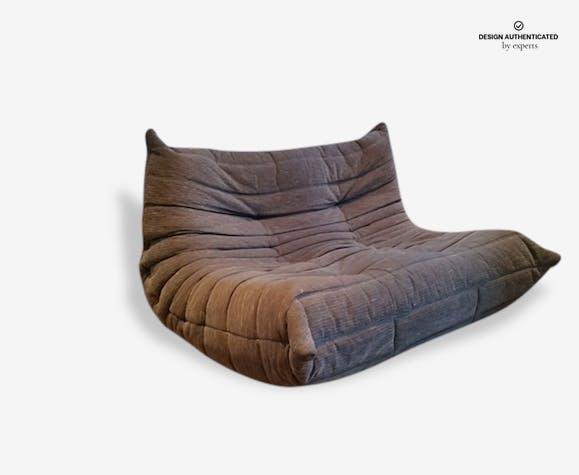 canapes ligne roset ligne roset modele citta with canapes. Black Bedroom Furniture Sets. Home Design Ideas