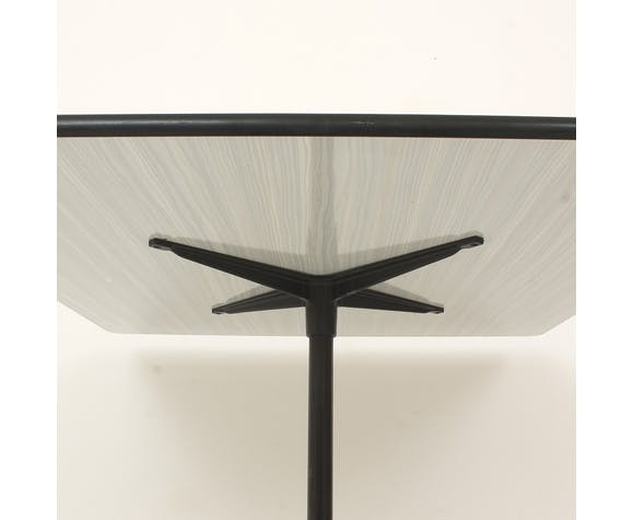 Table by Charles and Ray Eames for Herman Miller, Vitra