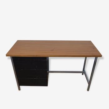 meubler knoll florence vintage d 39 occasion. Black Bedroom Furniture Sets. Home Design Ideas