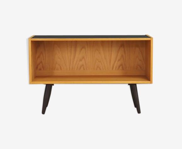 Danish bookcase 60/70
