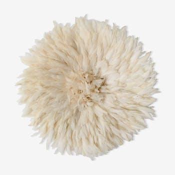 Juju Hat blanc 55 cm