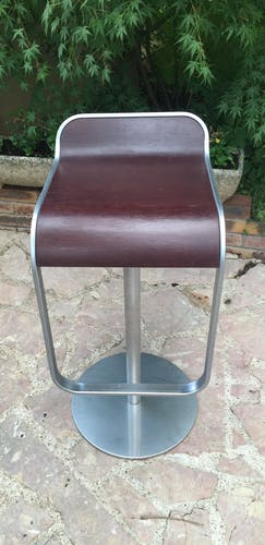 La Palma bar stool