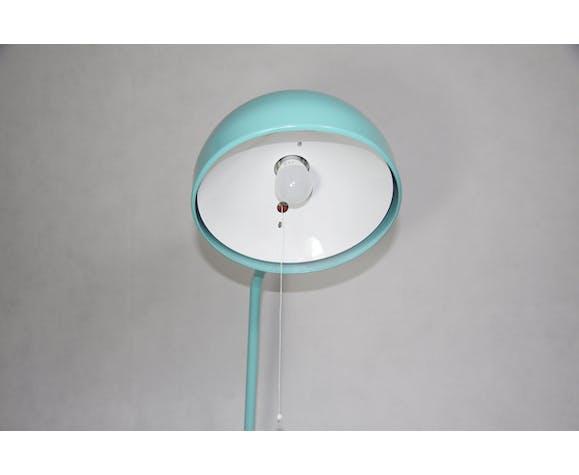 Lampe de bureau, par Polam Wikasy modèle St-17