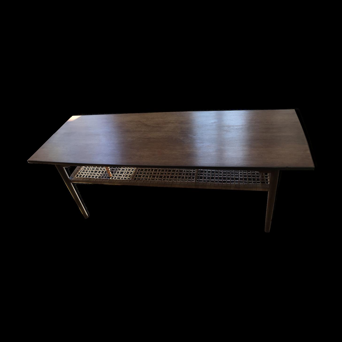 table basse vintage scandinave best table basse vintage. Black Bedroom Furniture Sets. Home Design Ideas