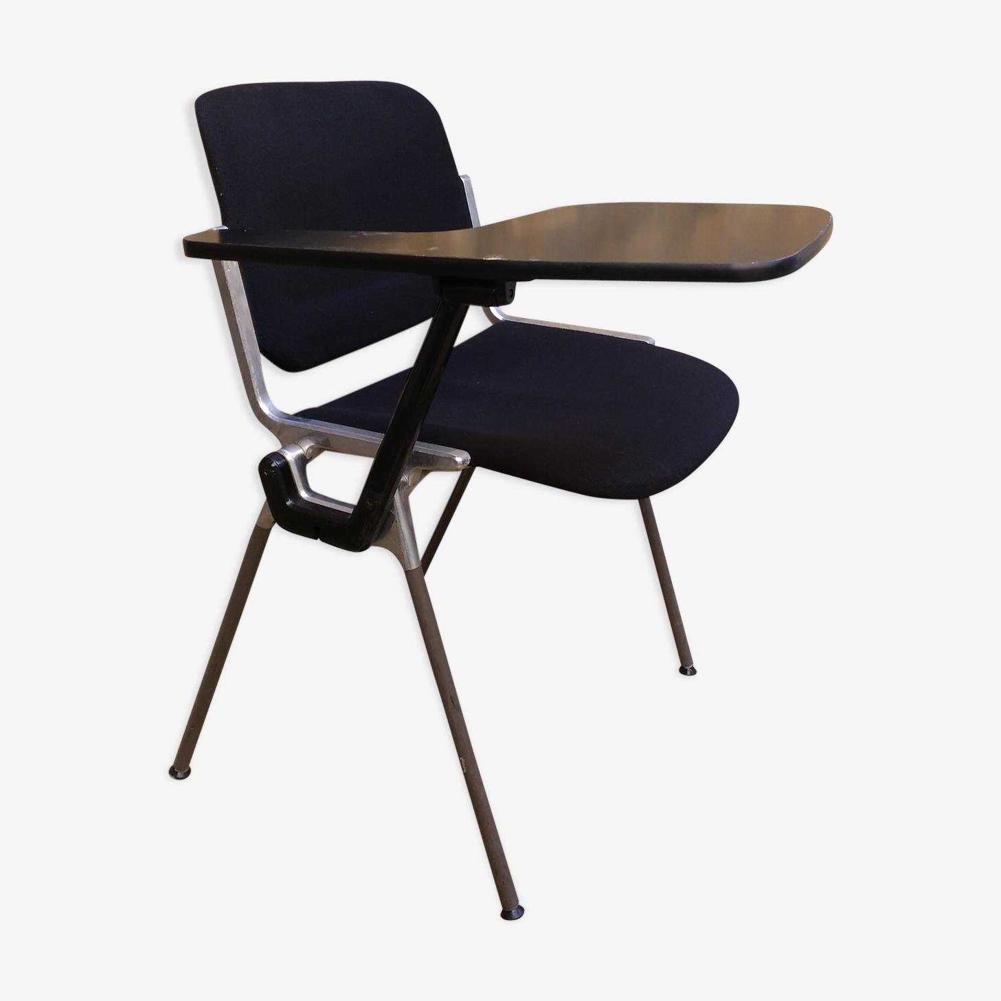 Chaise modèle DSC 106 édition castelli design Piretti