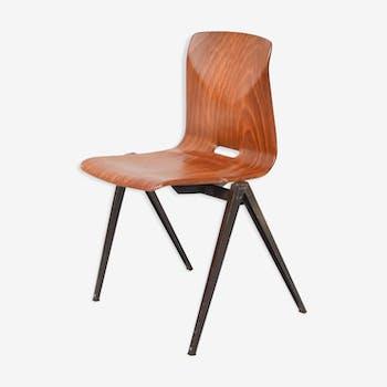 Chair Galvanitas S22