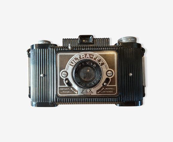 Camera 1949