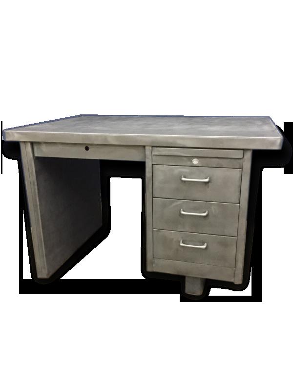 Meuble industriel pas cher nouveau meuble moderne bois secretaire