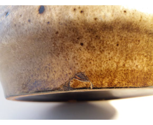 West Germany - Carsten floor vase
