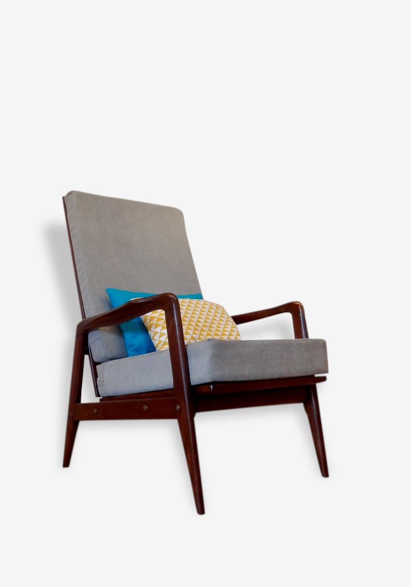 Mobilier et objets déco de style scandinave en soldes