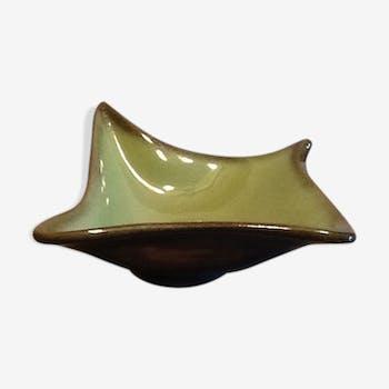 Coupe ceramique